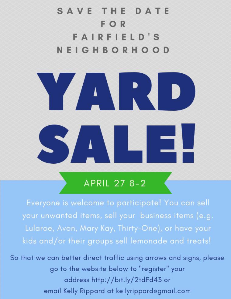 Spring Yard Sale.png