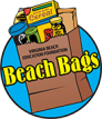 BeachBagsLogo